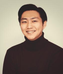 Jongdae Kim