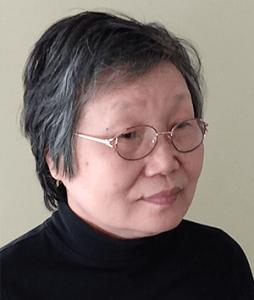 Junghi Lee