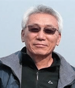 Choon S. Lim
